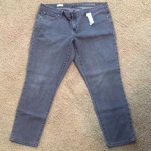 Women's GAP Jeans